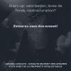 Start-up: entourez-vous d'un avocat en droit des affaires pour votre levéee de fonds