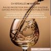 Protection de photos de commande par le droit d'auteur (CA VERSAILLES 30 MARS 2021)