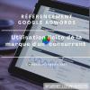 Contrefaçon de marque avec Adwords CA PARIS 28 JANVIER 2021, Affaire Allo Apéro