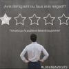 Comment identifier un auteur et supprimer un faux avis négatif sur Google My Business?  Devant l'impossible, des solutions concrètes et efficaces