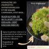 Signez la pétition! Soutenez la proposition de loi du 30 avril 2020 pour la protection des recettes et des créations culinaires