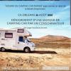Un consommateur condamné pour dénigrement d'une marque de camping-car sur Facebook (CA Orléans 24 août 2021)