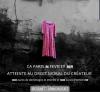 Droit moral de l'auteur créateur de robes de mariées (CA PARIS 26 FEVRIER 2021)
