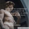 Contrefaçon de photographie - Jeff Koons et le Centre Pompidou condamnés (CA PARIS 23 février 2021)