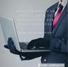 Nouvel outil de surveillance des réseaux sociaux par Bercy: l'administration fiscale veille