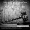 ACTION EN REFERE EN CONTREFACON DE MARQUE - UNE PROCEDURE SPECIFIQUEMENT ENCADREE